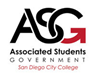 Associated Students Government